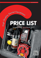 cattani_price_list_2016