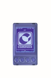 Cominox-display-1