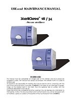Cominox-Sterilclave-18-24-S-B-BHD-users-manual