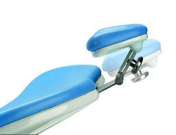 Promed-AG03-articulated-headrest