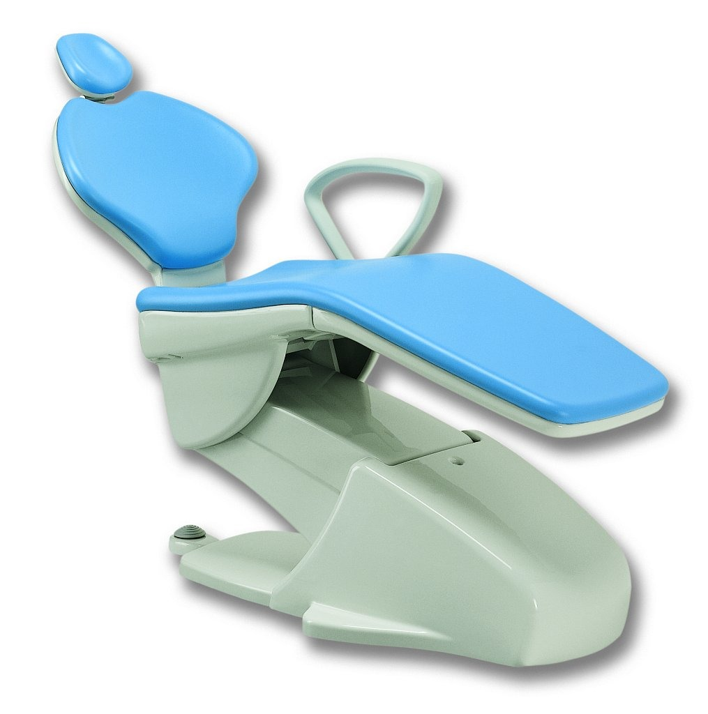 Promed Ag03 Dental Chair