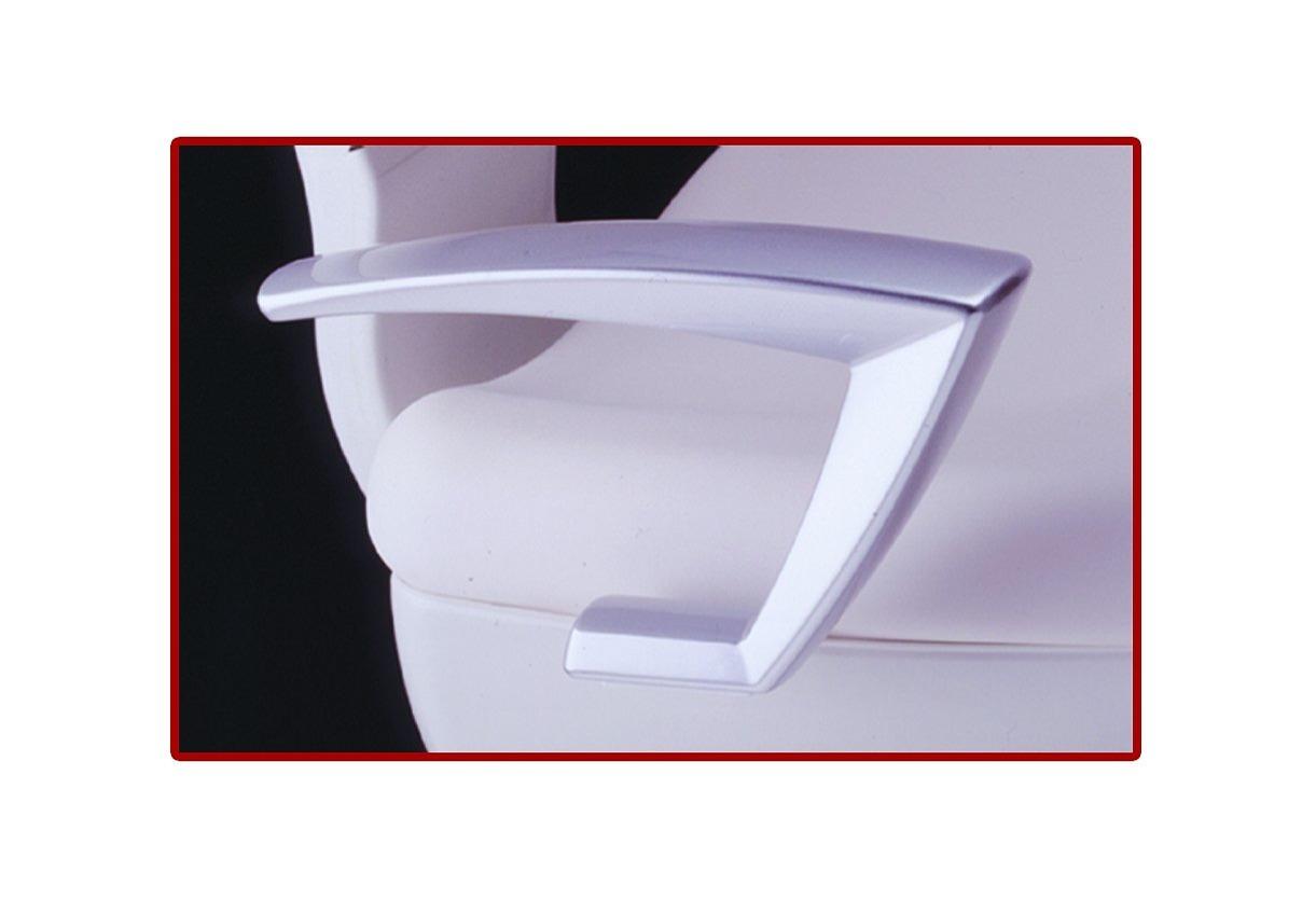Promed Ag04 Dental Chair