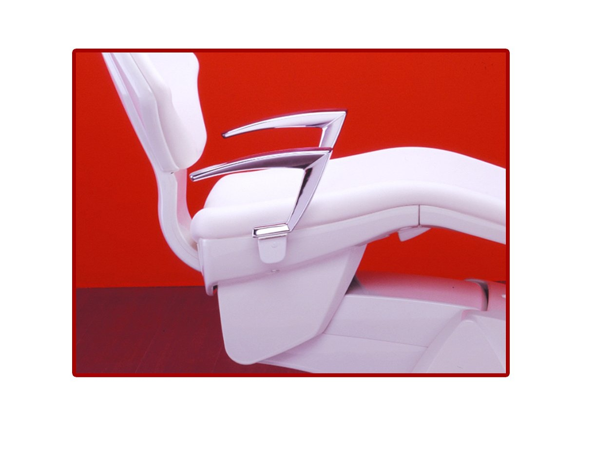 Promed Ag04 Dental Chair