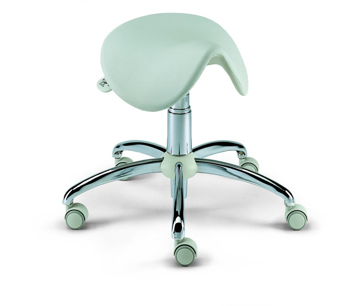 Promed Stools