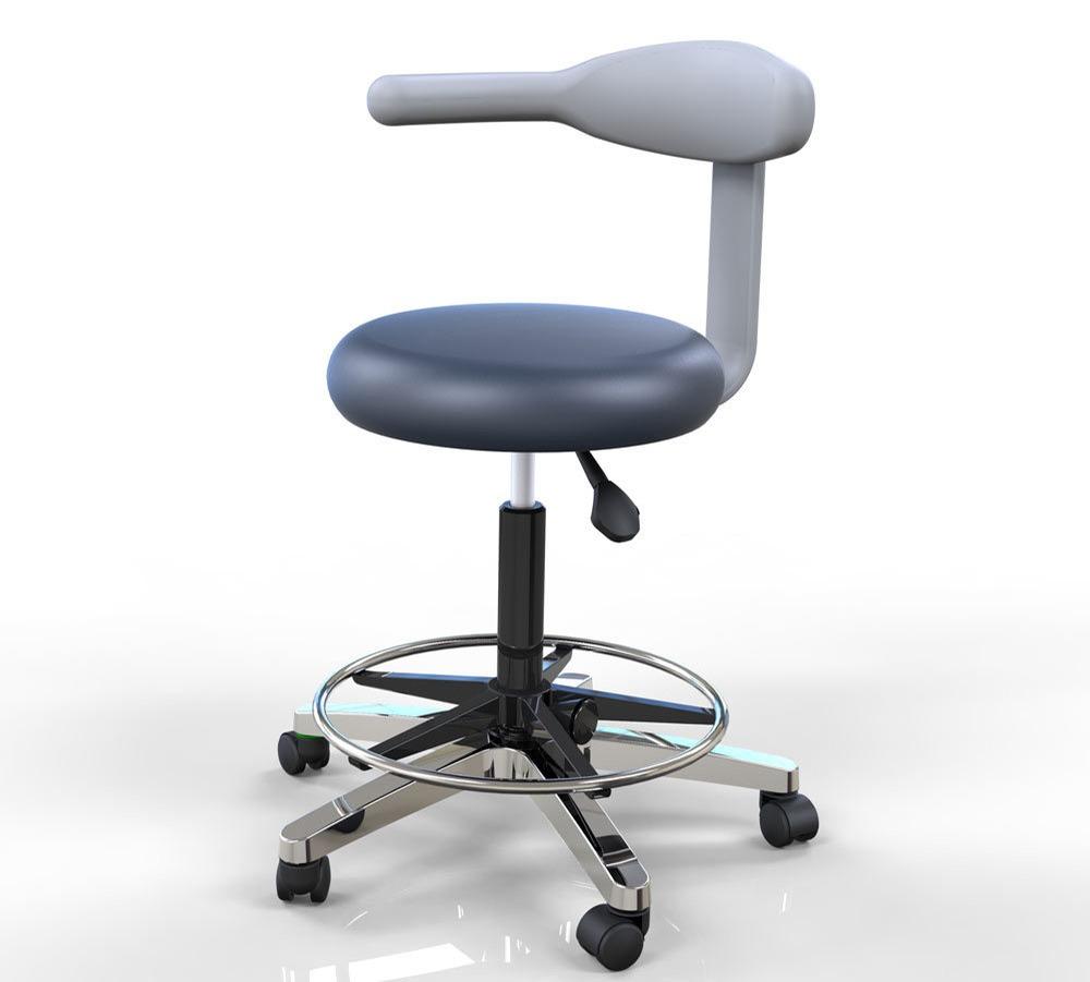 tecnodent stools - tecnodentergoa ergo s stools