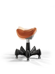 Tecnodent-stool-Pluto-LE3