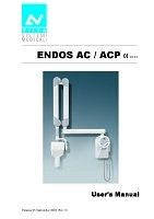 Villa-Endos-AC-ACP-users-manual