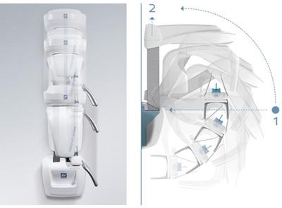 Villa-Rotograph-Prime-3